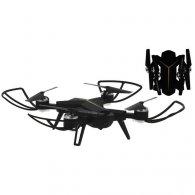 DRAVEN - DRONE WIFI PLIABLE + CAM - LE cadeau CE