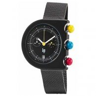 MACH 2000 CHRONOGRAPH PERSONNALISABLE