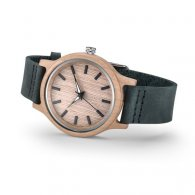 MONTRE WOODY PERSONNALISABLE