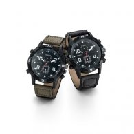 MONTRE ULTIMATE PERSONNALISABLE