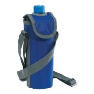 SAC ISOTHERME EASYCOOL PERSONNALISABLE
