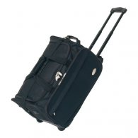 TROLLEY AIRPACK PERSONNALISABLE