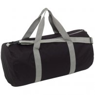 SAC DE SPORT WORKOUT PERSONNALISABLE