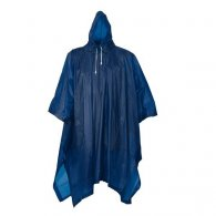 PONCHO POUR CYCLISTE KEEP DRY PERSONNALISABLE