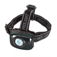 LAMPE FRONTALE EXPEDITION PERSONNALISABLE