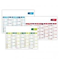 FLORENTIN - MINI CC RIGIDE - 290X210MM - PERSONNALISABLE