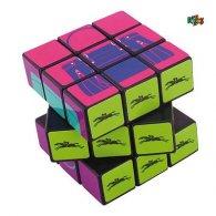 RUBIK's cube entièrement personnalisable - LE cadeau CE