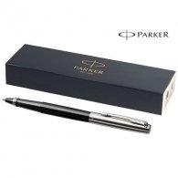 PARKER - Stylo roller Jotter personnalisable - LE cadeau CE