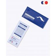 Sachet de lotion hydroalcoolique (1.5mL)  - LE cadeau CE