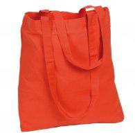 BIG PURE couleur - Sac en coton personnalisable - LE cadeau CE