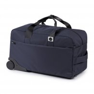 LEXON - APOLLO DUFFLE personnalisable
