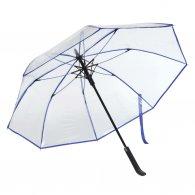 VIP - Parapluie automatique personnalisable - LE cadeau CE