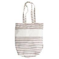 Eliana - Sac shopping personnalisable - LE cadeau CE