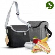Amparo - Sac lunch isotherme publicitaire - LE cadeau CE