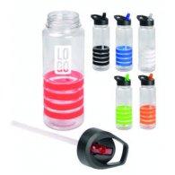 CONDY - 750 ml - Bouteille de sport personnalisable - LE cadeau CE
