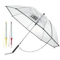 PANORAMIC - Parapluie automatique personnalisable - LE cadeau CE