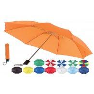 REGULAR - Parapluie de poche personnalisable - LE cadeau CE