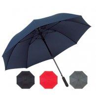 PASSAT - Parapluie golf automatique wind proof personnalisable - LE cadeau CE