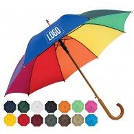 TANGO - Parapluie automatique personnalisable - LE cadeau CE