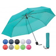 PICOBELLO - Parapluie pliable publicitaire - LE cadeau CE