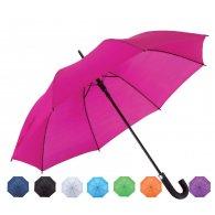 SUBWAY - Parapluie golf automatique publicitaire - LE cadeau CE