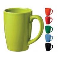 Violaine - 350ml - Tasse céramique personnalisable - LE cadeau CE