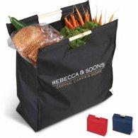 Mahine - Grand sac cabas personnalisable - LE cadeau CE