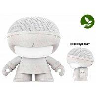 XOOPAR - Enceinte Mini Xboy Eco personnalisable