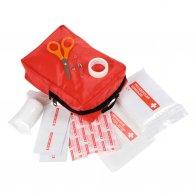 GUARDIAN CARRY - Set de premiers secours personnalisable - LE cadeau CE