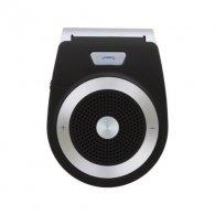Jessica - Kit main-libre compatible Bluetooth® personnalisable - LE cadeau CE