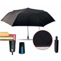 HOOK - Parapluie pliable - LE cadeau CE