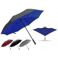Loopy - Parapluie réversible - LE cadeau CE