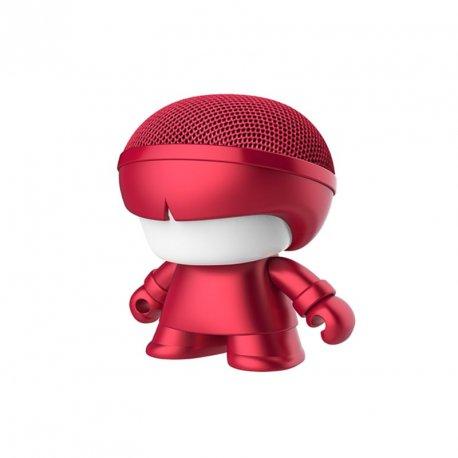 XOOPAR - Mini Xboy Métallique personnalisable - LE cadeau CE