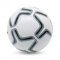 Wes - Ballon de football  personnalisable - LE cadeau CE