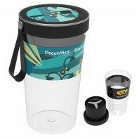Audric - 350 ml - Mug blender personnalisable - LE cadeau CE