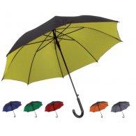 DOUBLY - Parapluie automatique personnalisable - LE cadeau CE