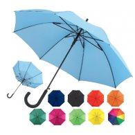 WIND - Parapluie automatique personnalisable - LE cadeau CE