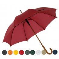 BOOGIE - Parapluie automatique publicitaire - LE cadeau CE