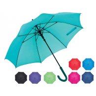 LAMBARDA - Parapluie automatique publicitaire - LE cadeau CE