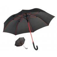 CANCAN  - Parapluie automatique personnalisable - LE cadeau CE