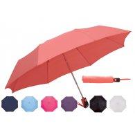 Cover - Parapluie de poche automatique  publicitaire - LE cadeau CE