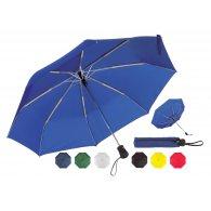 BORA - Parapluie automatique de poche publicitaire - LE cadeau CE