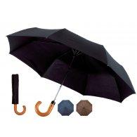 LORD - Parapluie pliable personnalisable - LE cadeau CE