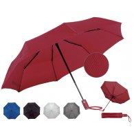 ORIANA - Parapluie pliable automatique anti-tempête publicitaire - LE cadeau CE