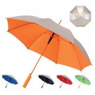 Jive - Parapluie automatique personnalisable - LE cadeau CE