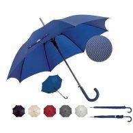 JUBILEE - Parapluie automatique publicitaire - LE cadeau CE