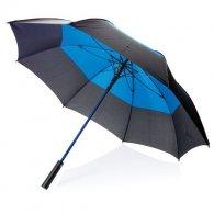 """Alixan - Parapluie tempête 27"""" publicitaire - LE cadeau CE"""