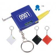 Handily - Porte-clés personnalisable - LE cadeau CE
