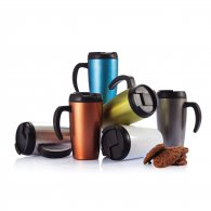 Mug & tasse &  bouteille isotherme &  bouteille