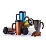 Tasse & mug isotherme
